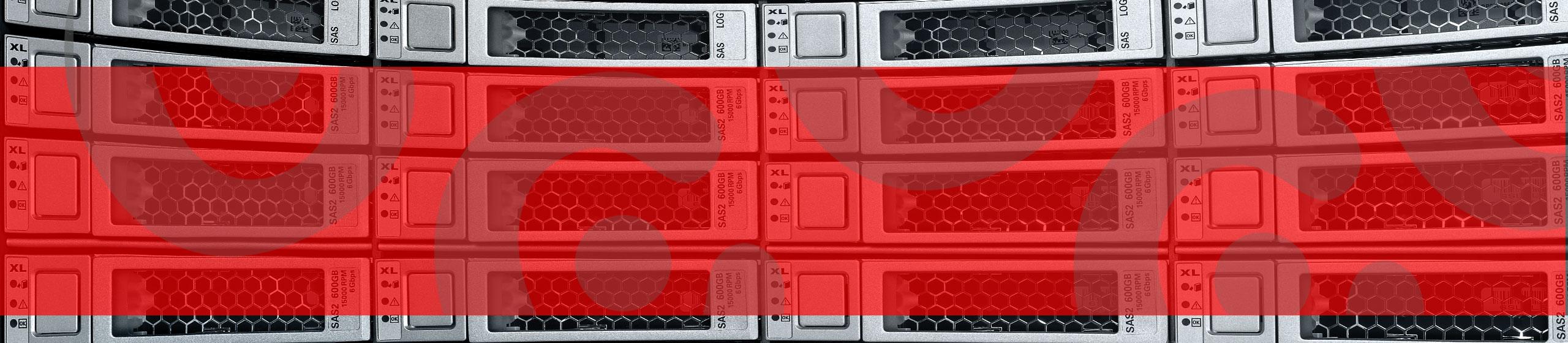 Optimera dina databaser med Savecore