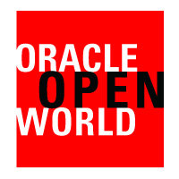 Träffa oss i  San Francisco på Oracle Open World 2014