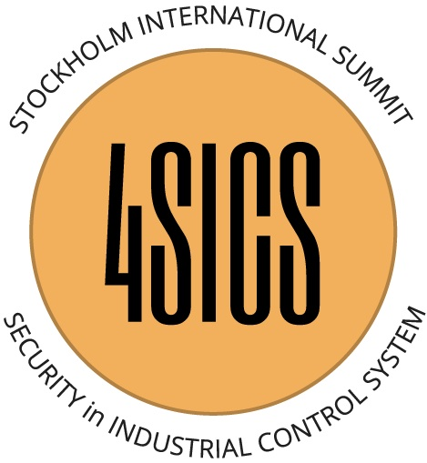 Savecore deltar på 4SICS konferens