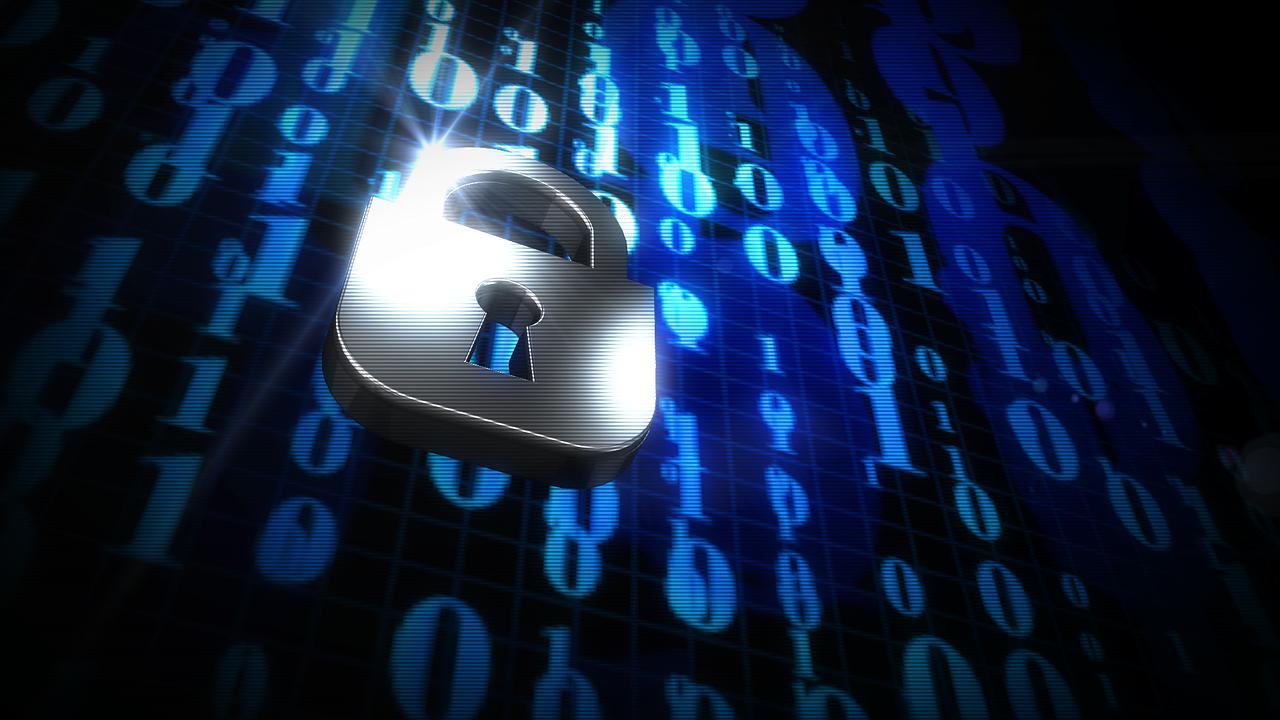 Savecore & Nuix: Säkrare IT