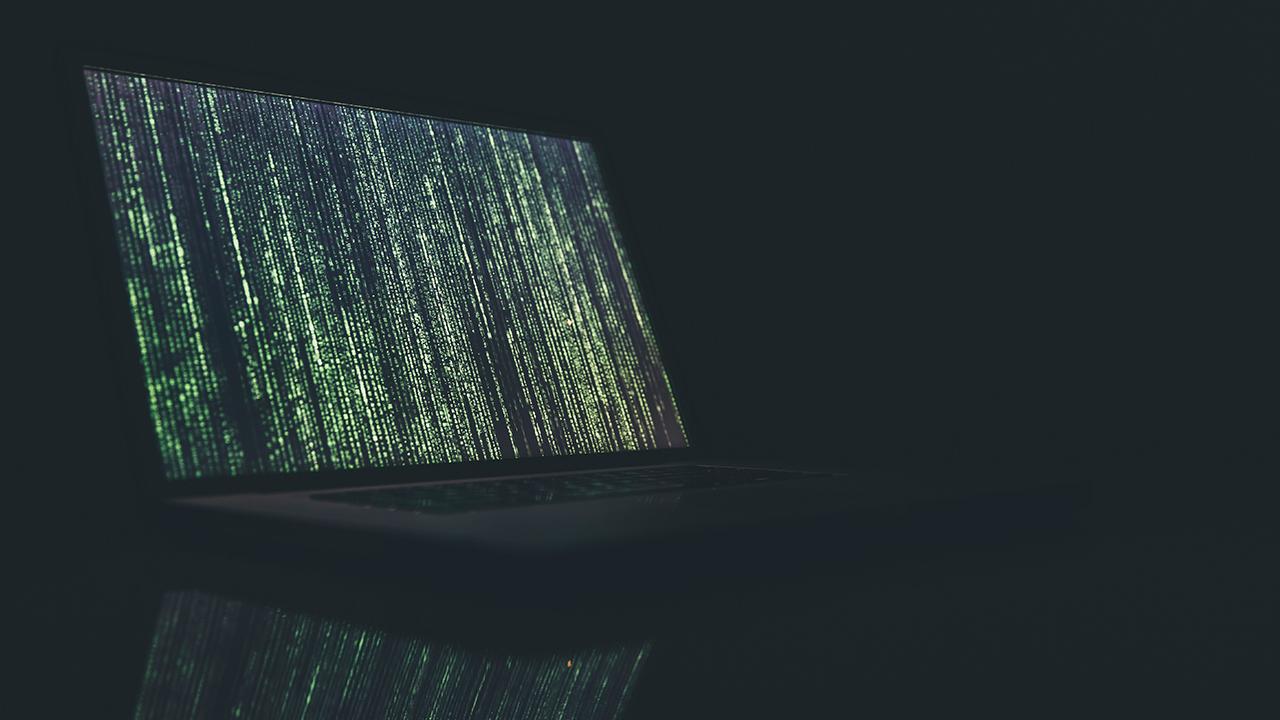 3 steg för säker förvaring av data