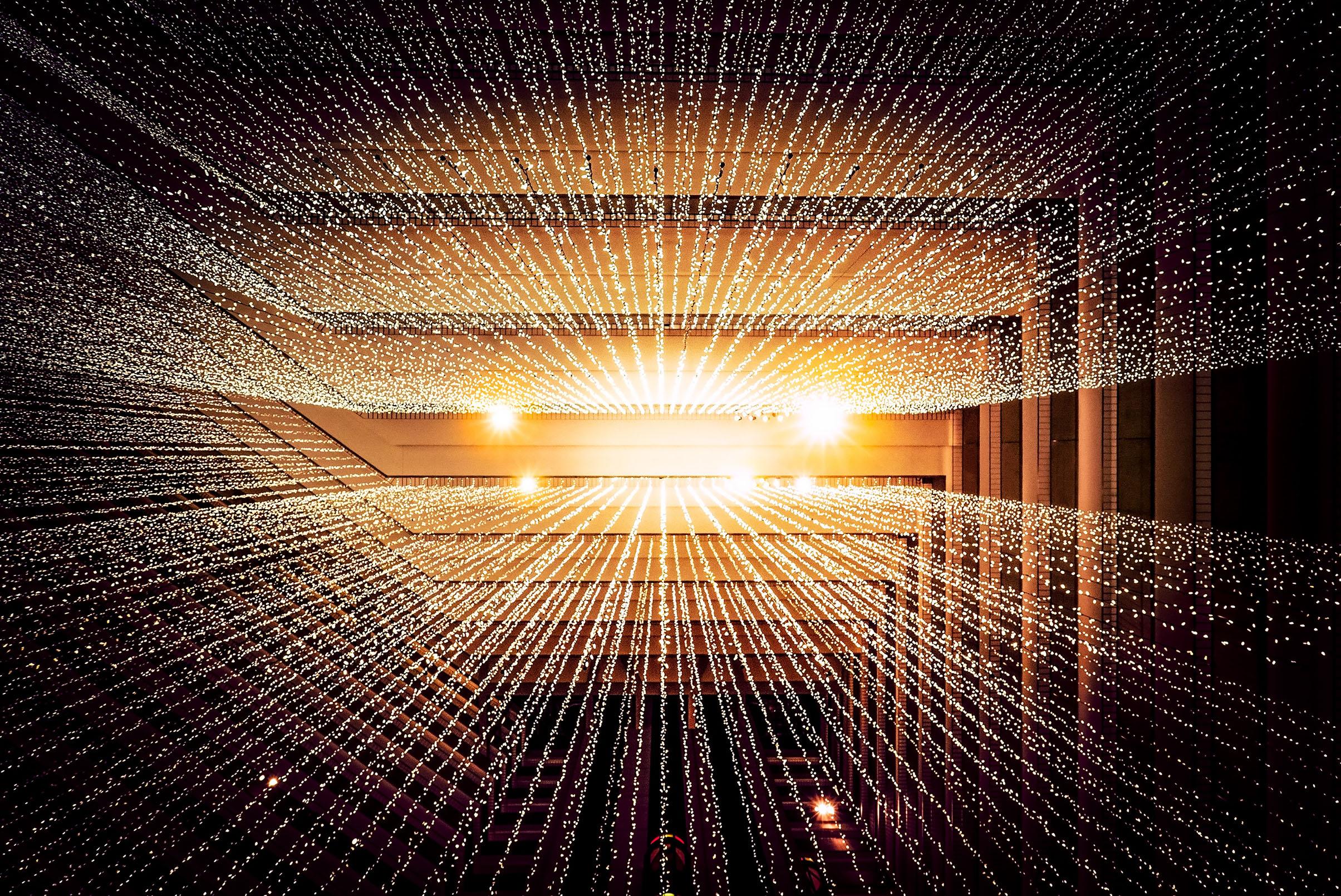 Rätt lagringstjänster räddar data